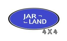 SERVICIO ESP. JAGUAR & LAND ROVER
